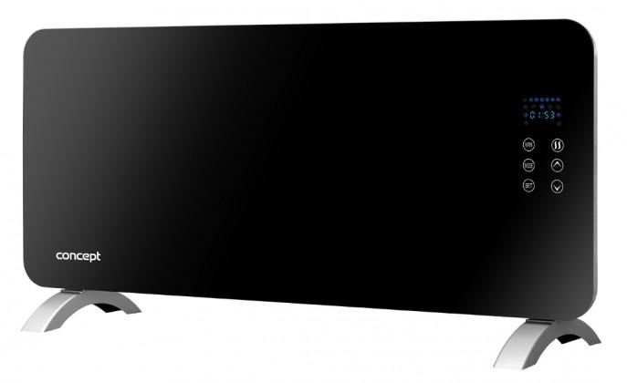 Konvektor Concept KS4010