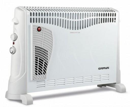 Konvektor G3Ferrari G60011