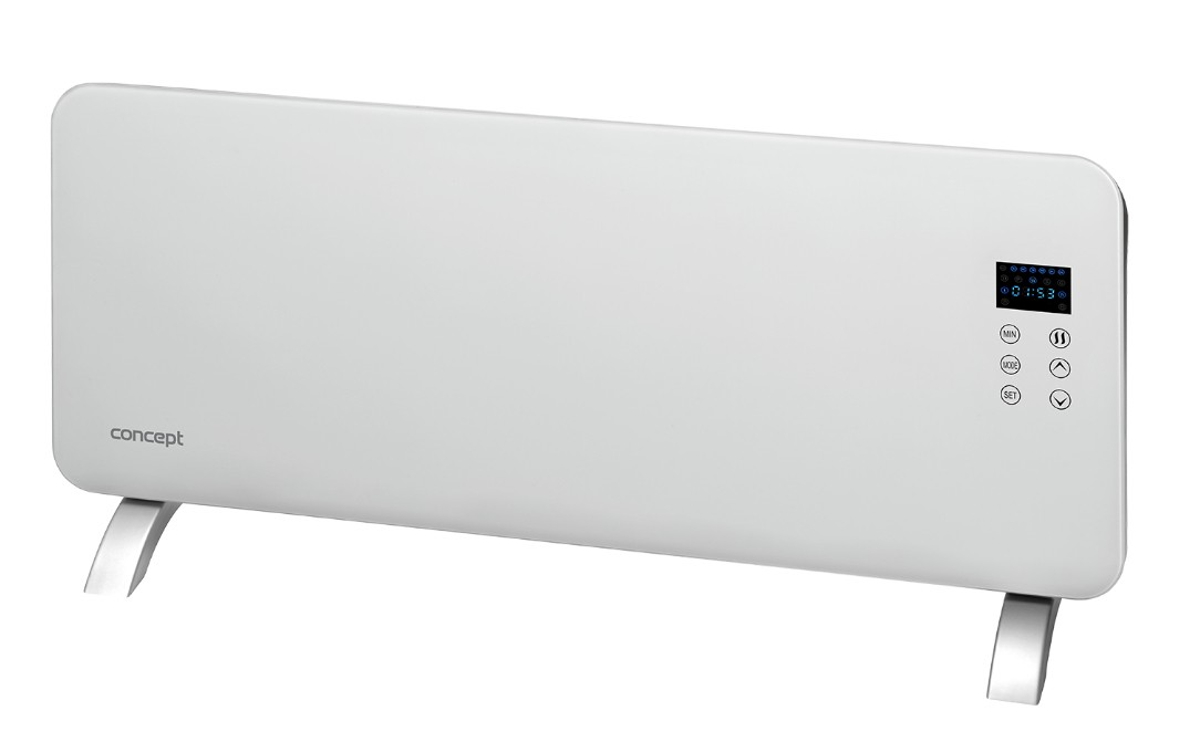 Konvektor Konvektor Concept KS 4000