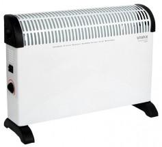 Konvektor Vivax CH-2007