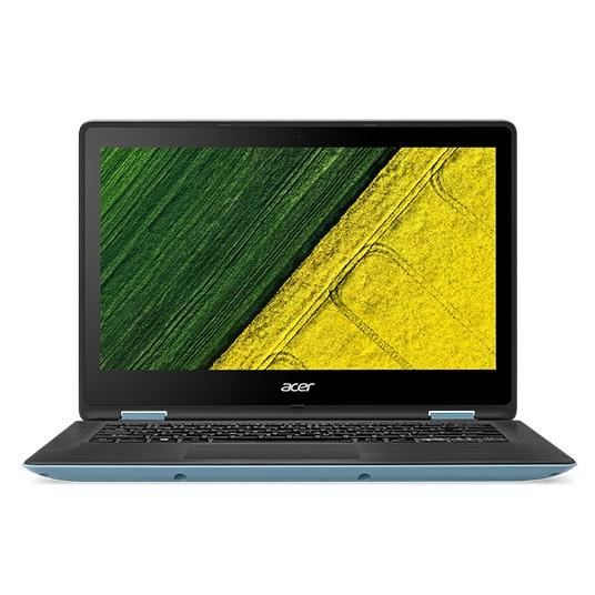Konvertibilní, 2v1 Acer Spin 1 NX.GL2EC.002