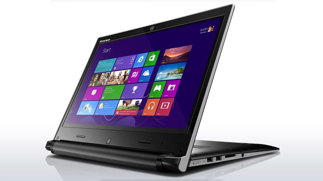 Konvertibilní, 2v1 Lenovo IdeaPad Flex 14 (59413033)