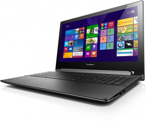 Konvertibilní, 2v1 Lenovo IdeaPad Flex 15 59-425358