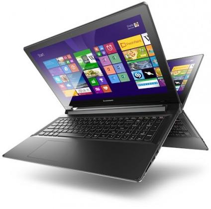 Konvertibilní, 2v1 Lenovo IdeaPad Flex 2 (59425333)
