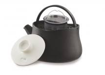 Konvice na čaj TETSUBIN Beka 16400144, 1l, litina