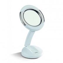 Kosmetické zrcátko Laica MD6051