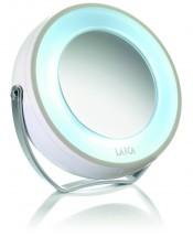 Kosmetické zrcátko Laica PC5002