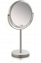 Kosmetické zrcátko Laica PC5003