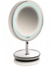 Kosmetické zrcátko Laica PC5004