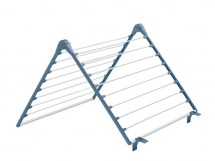Koupelnový sušák na prádlo Meliconi 70140504102, 10m