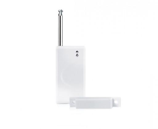 Kouřové čidlo eTiger ES-D4A okenní/dveřní detektor(ES-D4A)