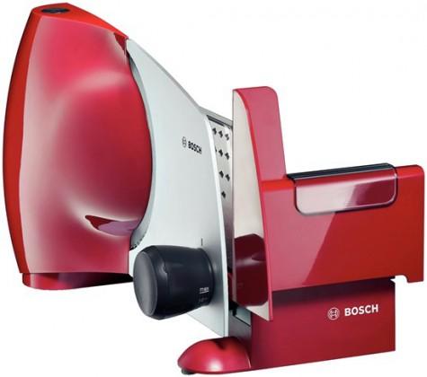 Kráječ potravin Bosch MAS 62R1