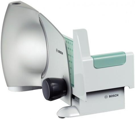 Kráječ potravin Bosch MAS6200N ROZBALENO