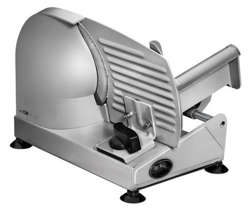 Kráječ potravin Kráječ Clatronic MA3585
