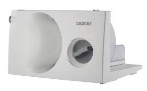Kráječ Zelmer ZFS0916