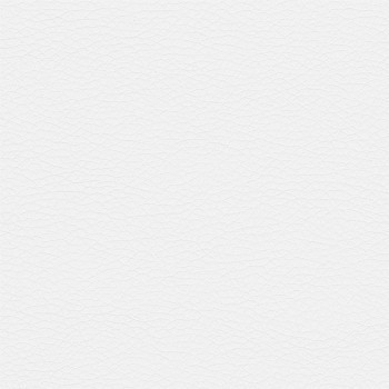 Kris - roh levý (orinoco 85, korpus/soft 17, sedák, taburety)