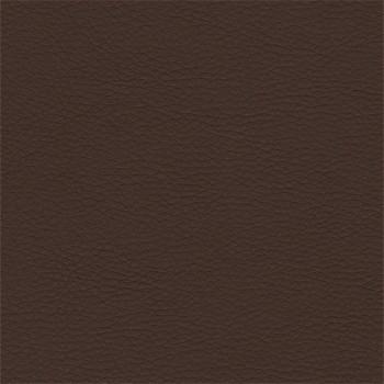 Kris - roh pravý (doti 35, korpus/soft 66, sedák, taburety)