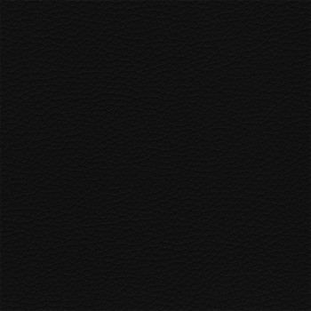Kris - roh pravý (orinoco 85, korpus/soft 11, sedák, taburety)