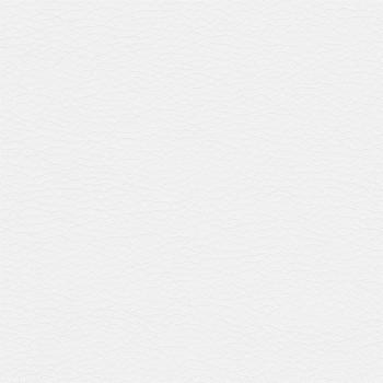 Kris - roh pravý (orinoco 85, korpus/soft 17, sedák, taburety)