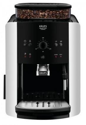 Krups EA8118