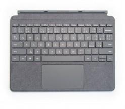 Kryt s klávesnicí Microsoft Surface Go Type Cover (TZL-00001)