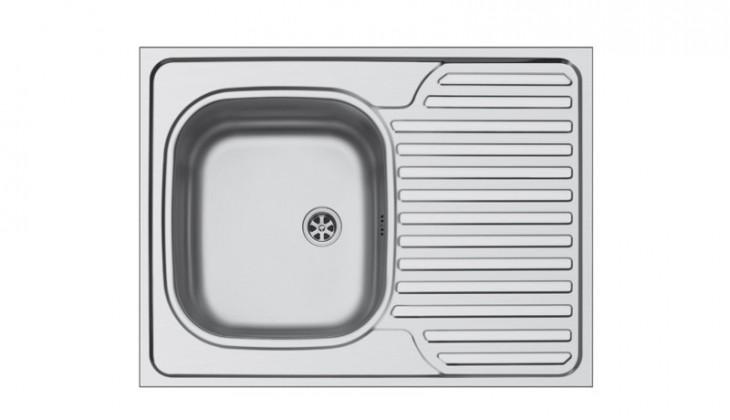 Kuchyně, jídelny ZLEVNĚNO Onset Core 1B 1D