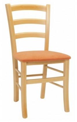 Kuchyně, jídelny ZLEVNĚNO Paysane - Jídelní židle