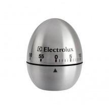 Kuchyňská minutka Electrolux E4KTAT01