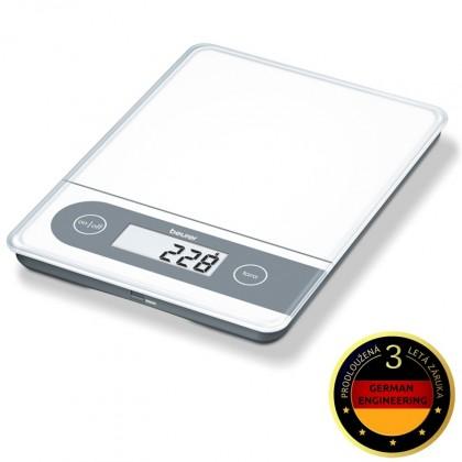 Kuchyňská váha BEURER KS 59 XXL