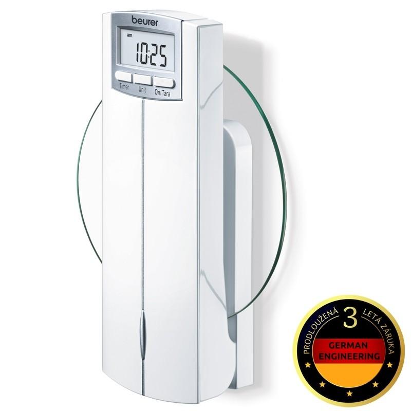 Kuchyňská váha Beurer KS52