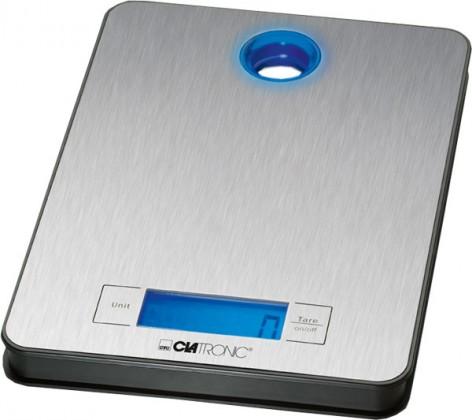 Kuchyňská váha Clatronic KW 3412