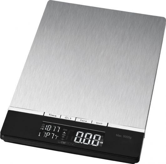Kuchyňská váha Clatronic KW 3416