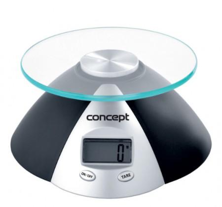 Kuchyňská váha Concept VK5510