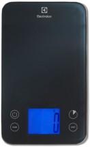 Kuchyňská váha Electrolux BKS1 POUŽITÉ, NEOPOTŘEBENÉ ZBOŽÍ