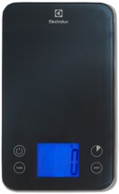 Kuchyňská váha Electrolux BKS1 ROZBALENO