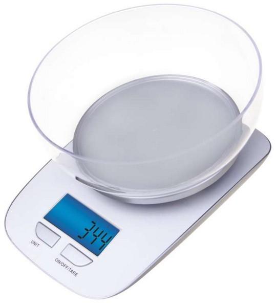Kuchyňská váha Emos EV 016