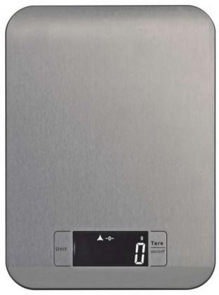 Kuchyňská váha Emos PT-836