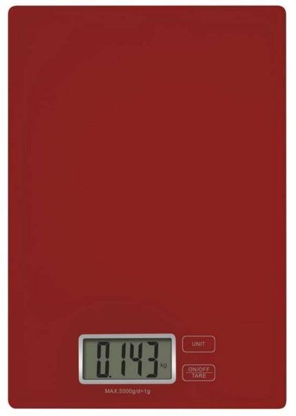 Kuchyňská váha Emos TY3101R