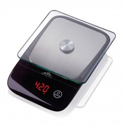 Kuchyňská váha ETA 3778 90000