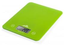 Kuchyňská váha ETA Lori 2777 90010, 5 kg