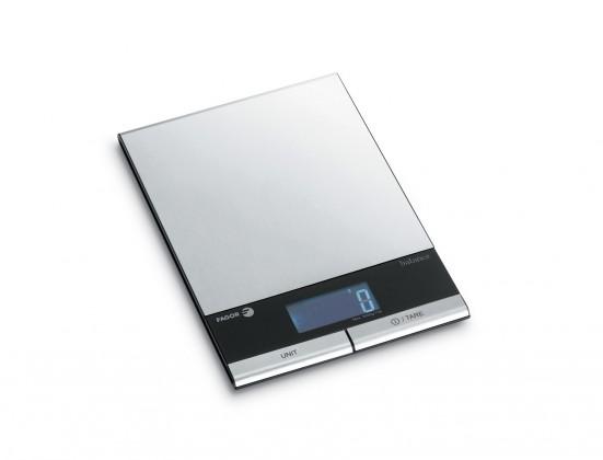 Kuchyňská váha Fagor BC350X
