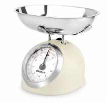 Kuchyňská váha G3Ferrari Aska G2000300, 5 kg