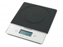 Kuchyňská váha k robotu Kenwood AT 850 B
