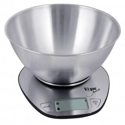 Kuchyňská váha Kuchyňská váha Vigan Mammoth KVX1