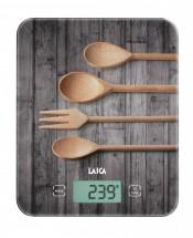 Kuchyňská váha Laica KS5010, 10 kg