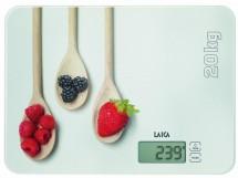 Kuchyňská váha Laica KS5020, 20 kg