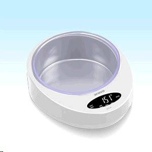 Kuchyňská váha Orava EV-4