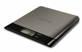 Kuchyňská váha Salter 1052 SSBKDR, 5 kg