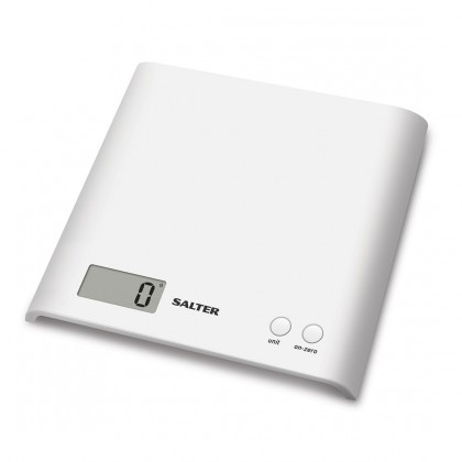 Kuchyňská váha Salter 1066WHDR08
