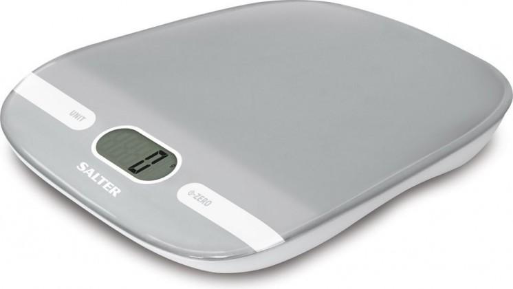 Kuchyňská váha SALTER 1071SVDR